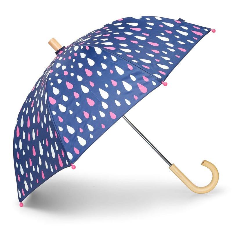 Parapluie Gouttes