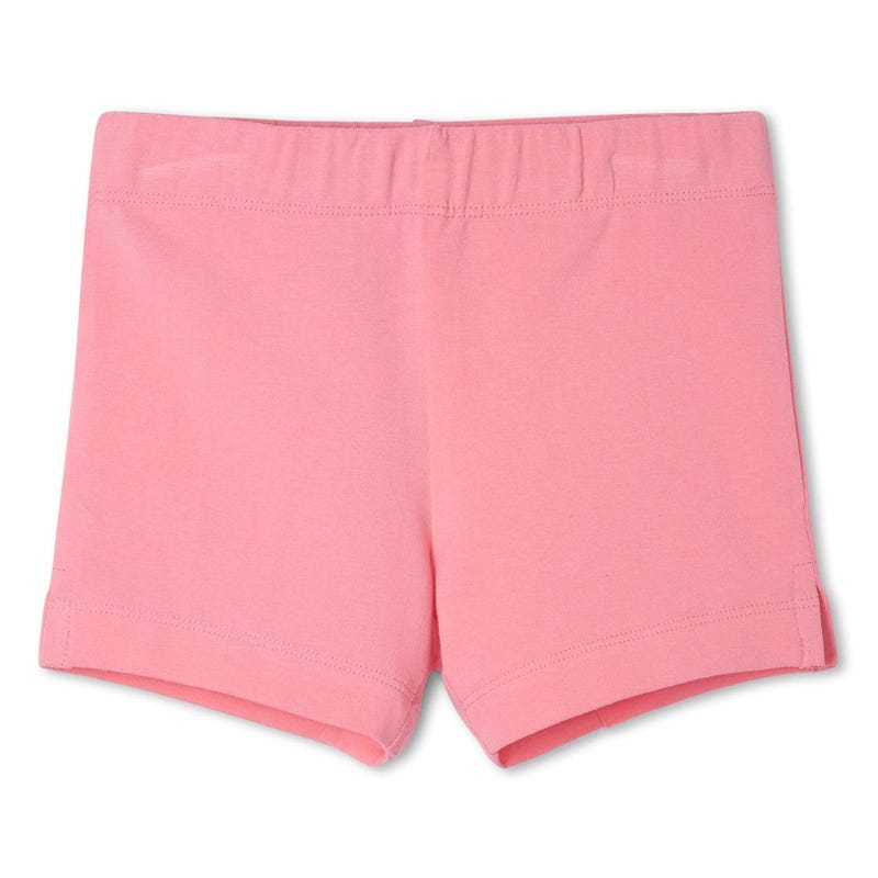 Botanical Shorts 3-8y