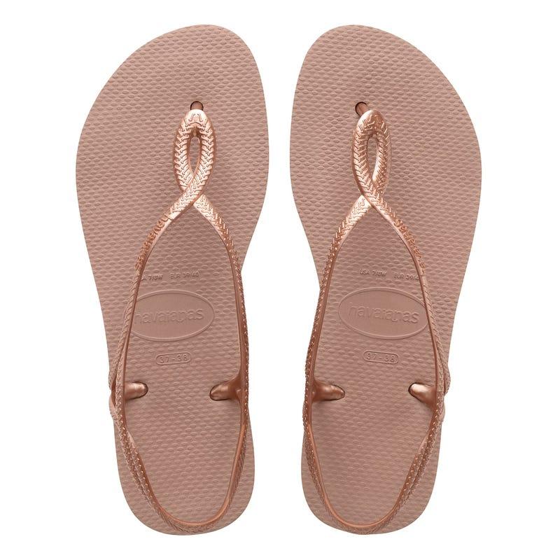 Sandale Luna 27-34