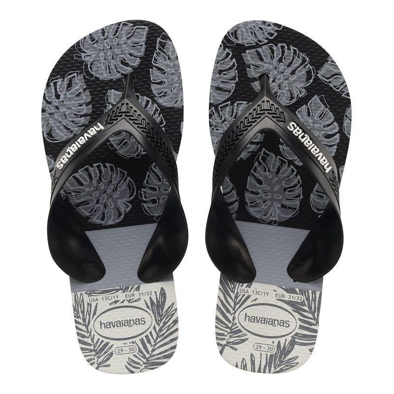 Sandal Max Trend 23-34