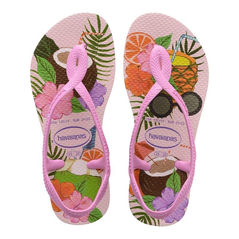 Sandale Imp Luna 27-34
