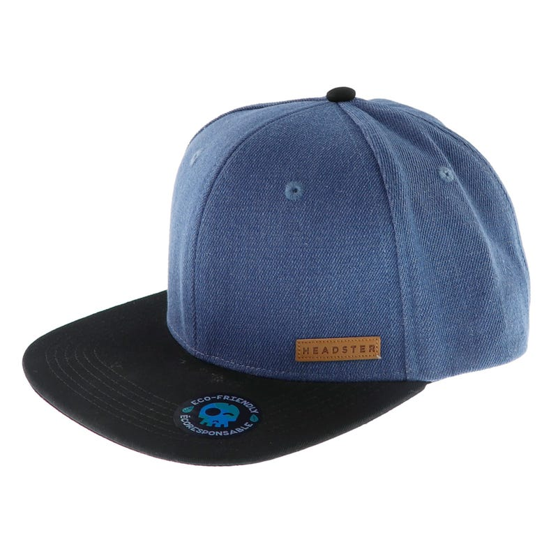 Casquette Jeany 7-16ans