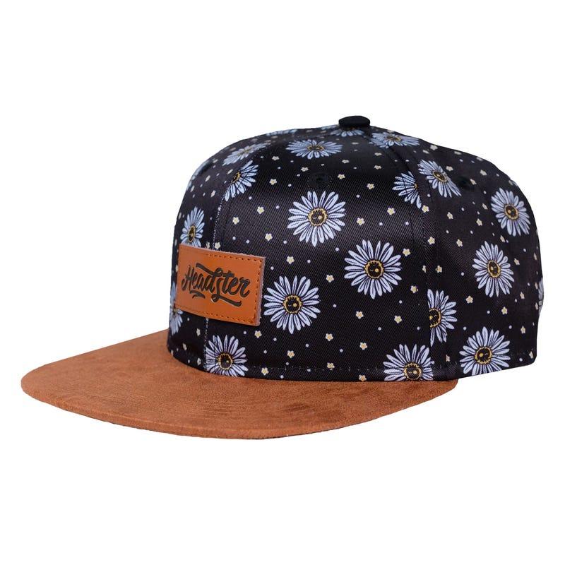 9b934888de7 Hats and Caps - Clement