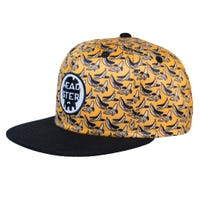Bananarama Snapback 2-7y
