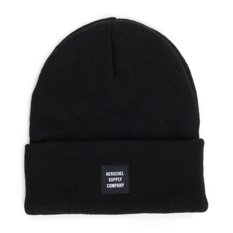 Tuque Abbot 7-14ans