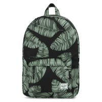 Classic Backpack Mid-Volume