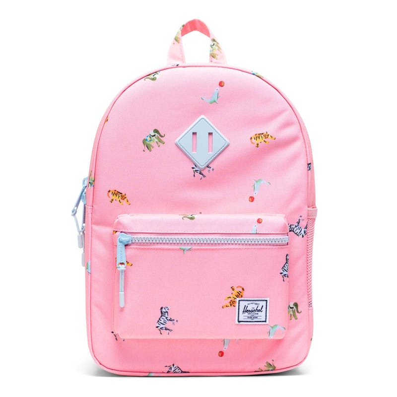 Heritage Youth Backpack 16L - Pink