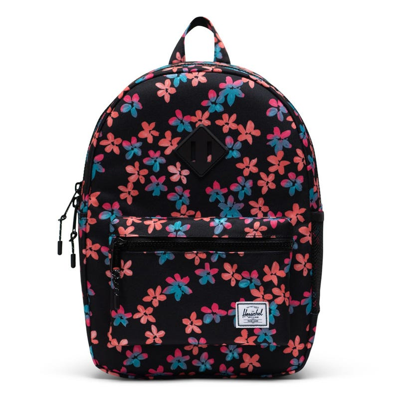 Heritage Daisy Backpack Youth