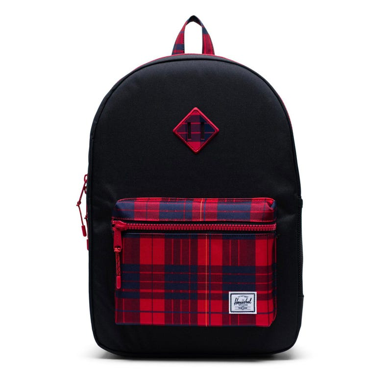 Heritage Youth Xl 22l Backpack