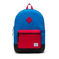 Heritage Youth 22l Xl Backpack