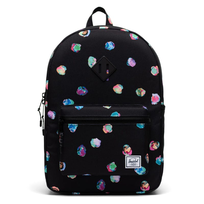 Heritage Youth Xl 22l Backpack - Paint