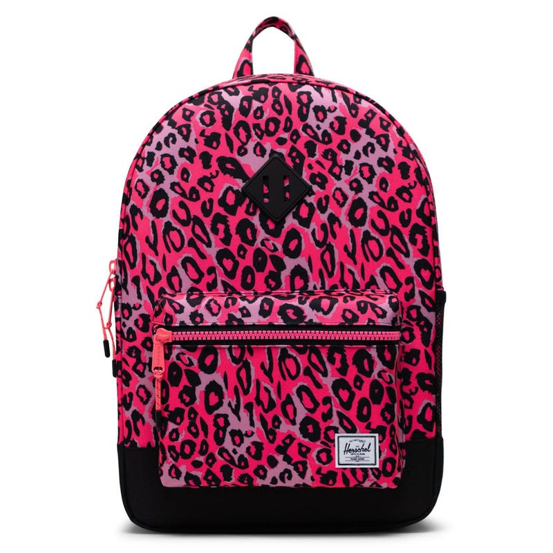 Heritage Youth Xl 22l Backpack - Cheetah