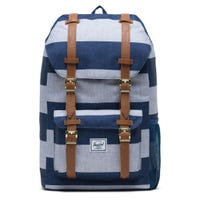 Little America Backpack Youth