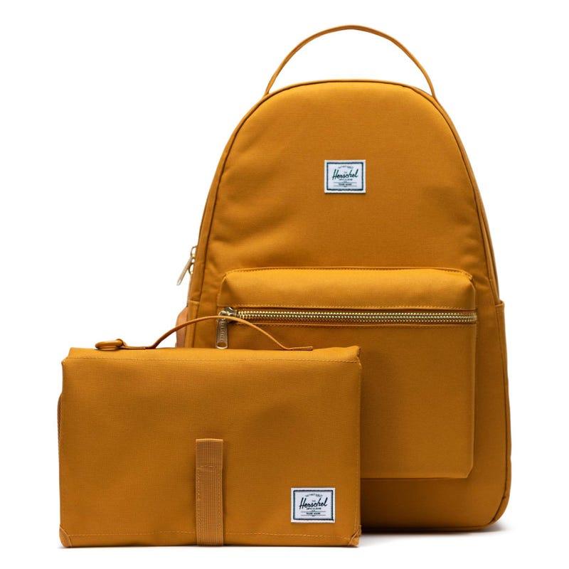 Nova Sprout Diaper Bag 25L