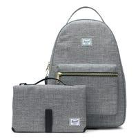 Nova Sprout Diaper Bag 21l