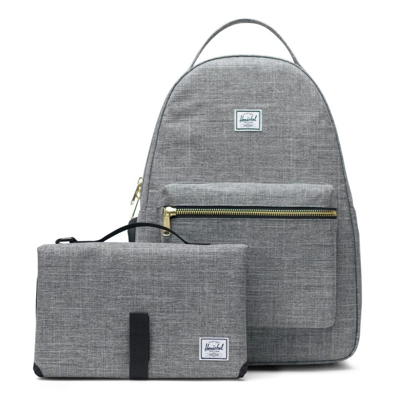 Sac à Couches Nova Sprout 21L