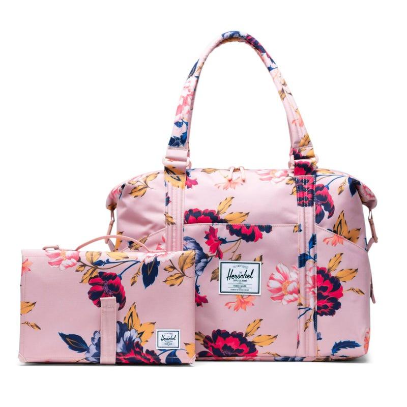 Strand Sprout Diaper Bag 28.5l