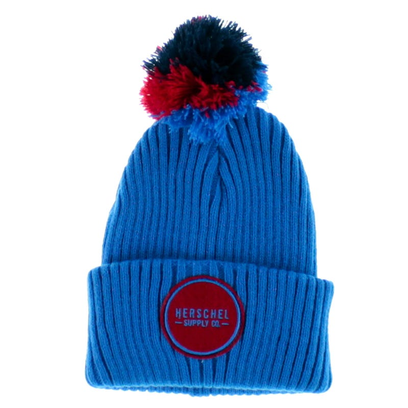 Tuque Sepp Youth 4-6ans