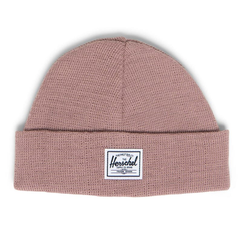Tuque Rose Ash Sprout 6-18mois