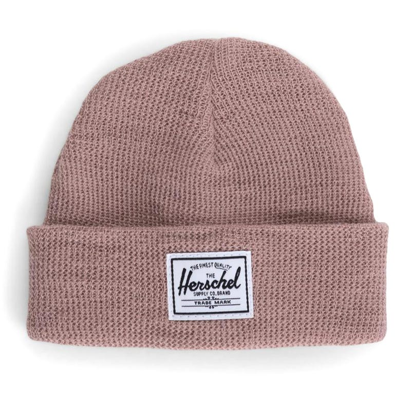 Tuque Rose Ash Sprout 0-6mois