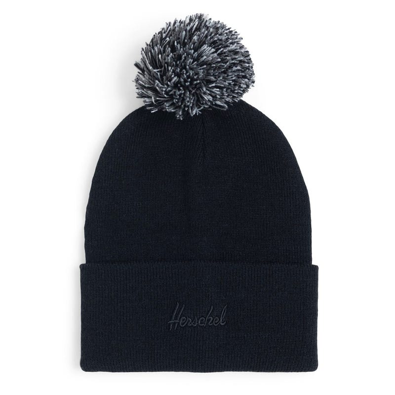 Tuque Aden Pom 7-14ans