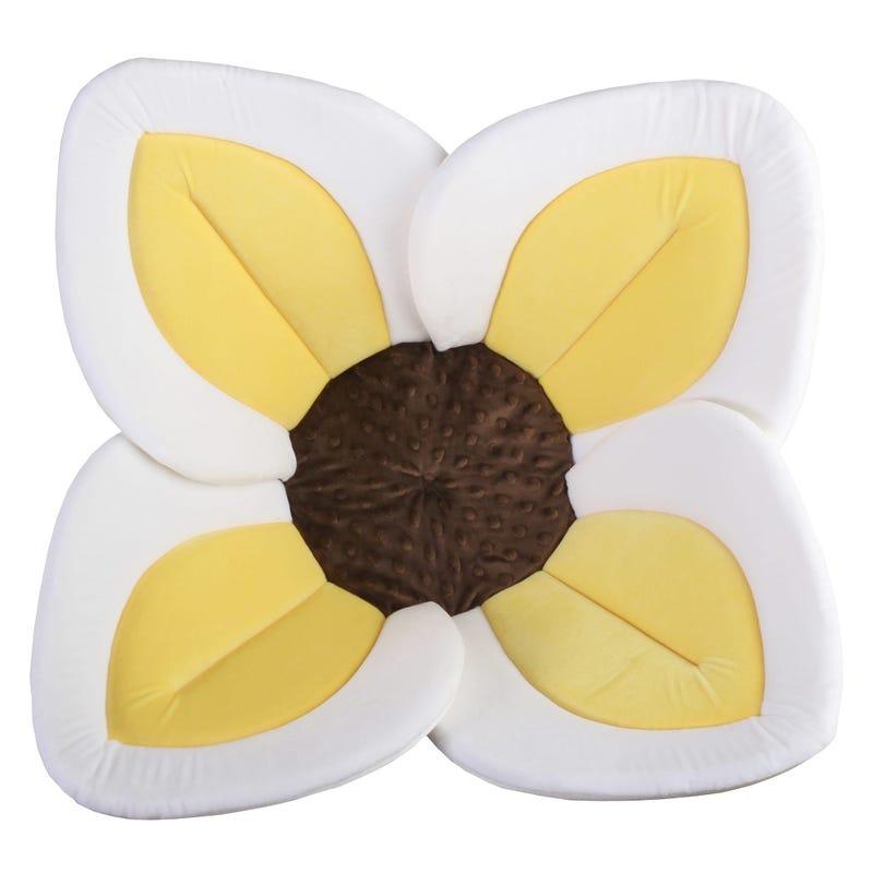 Fleur de Bain Blooming Bath Lotus - Jaune