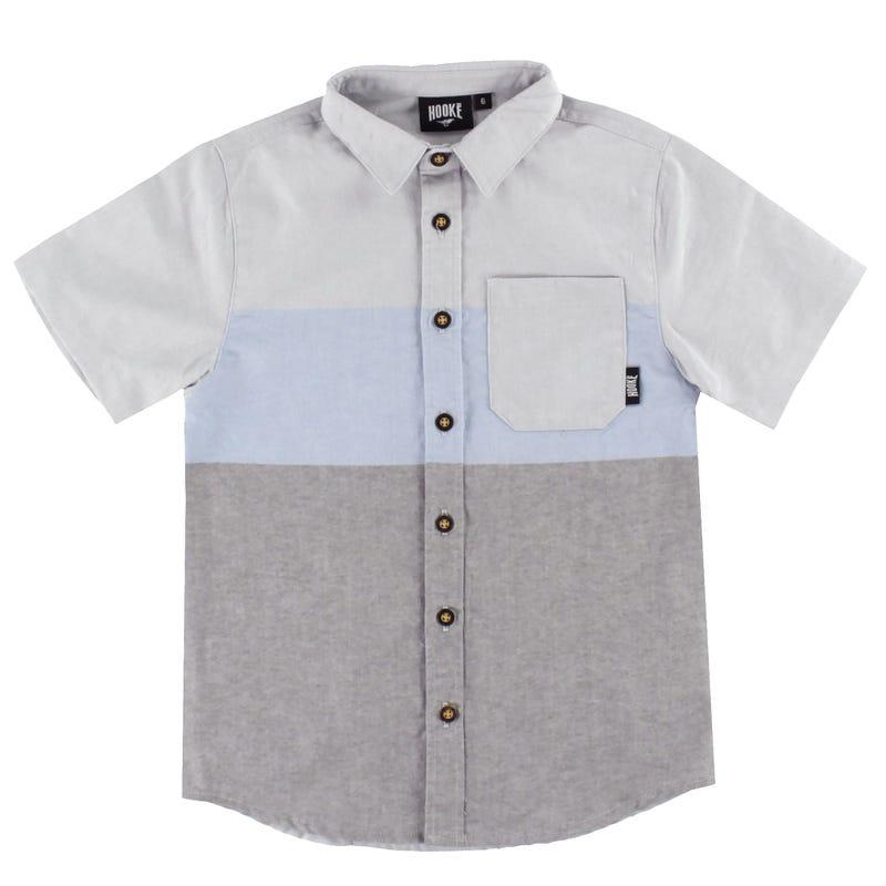 Hooké Shirt 2-12y