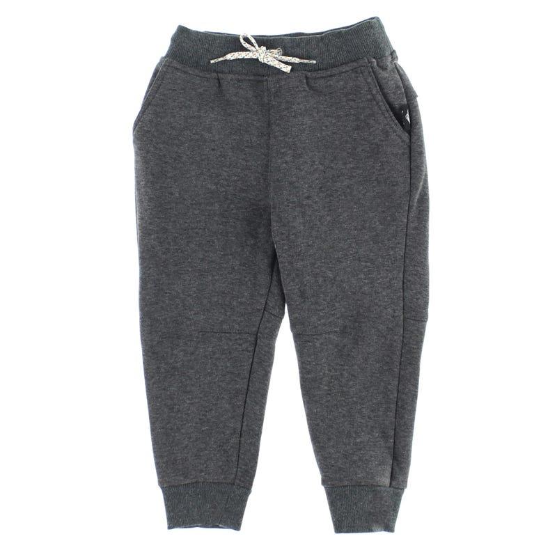 Pantalon Ouaté Hooké 2-14ans
