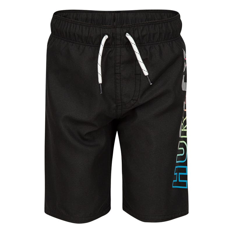 OnShore Swim Trunk 2-4y