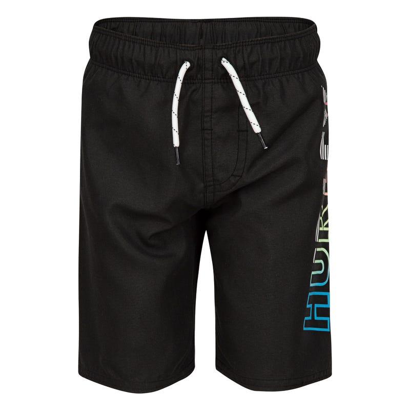 OnShore Swim Trunk 4-7y