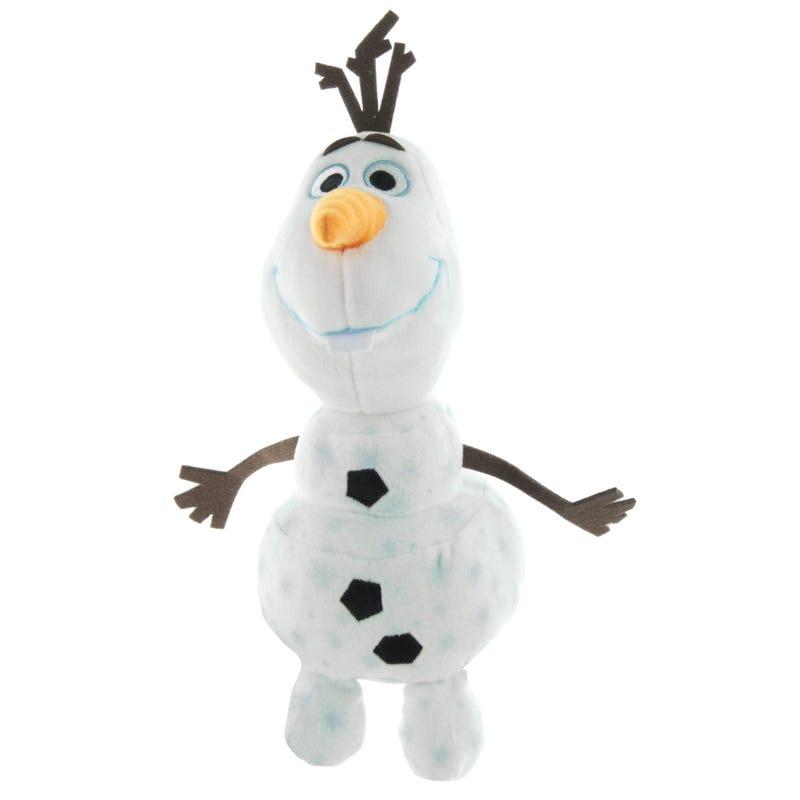 Olaf - Reine des Neiges