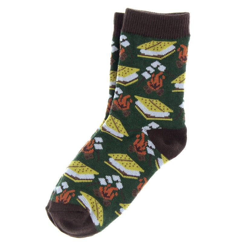 Cookies Socks 8-12