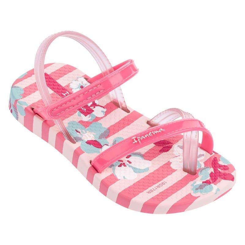 Sandale Fashion Vi Baby 5-9