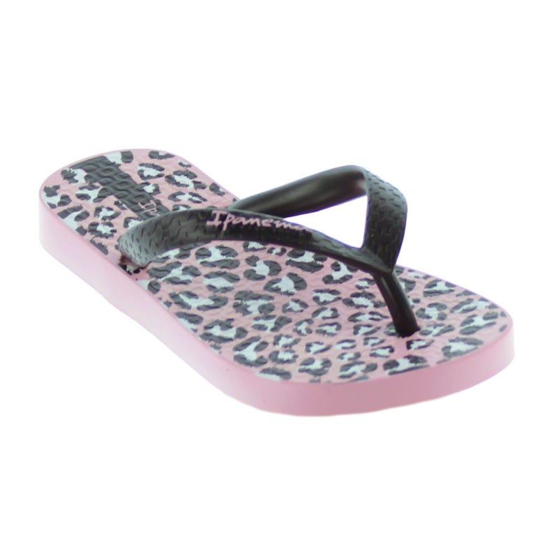 Sandale Fille Classic Vi 9-3