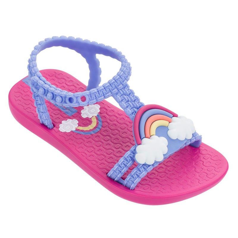Sandale My Ipanema Iii 5-11