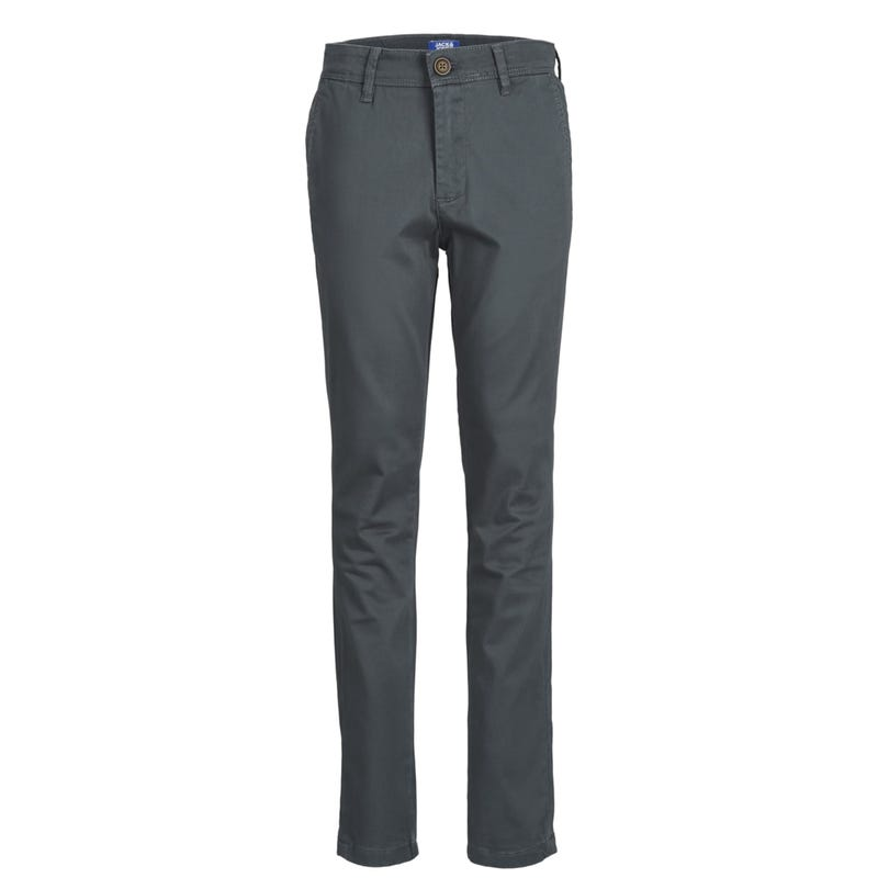 Pantalon Jack & Jones 8-16ans