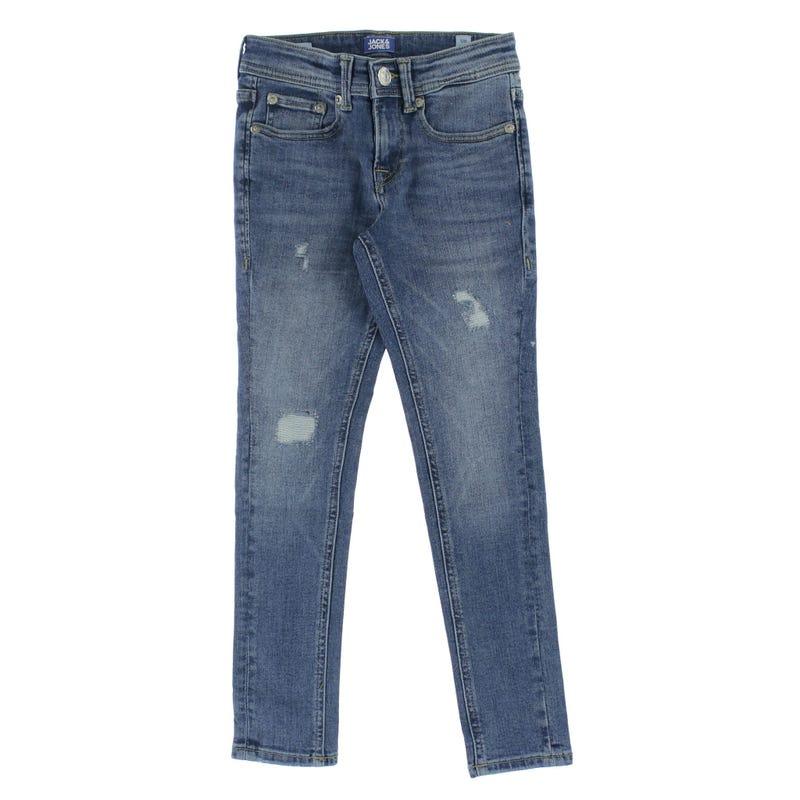 Jeans Jack & Jones 8-16