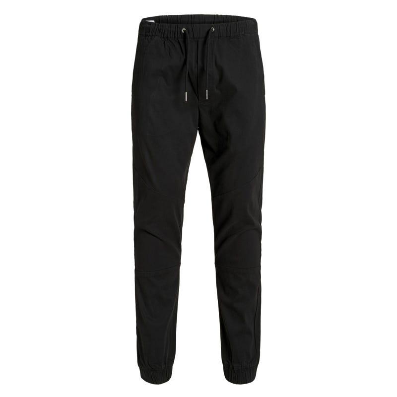 Pantalon Jogger Jivega 8-16