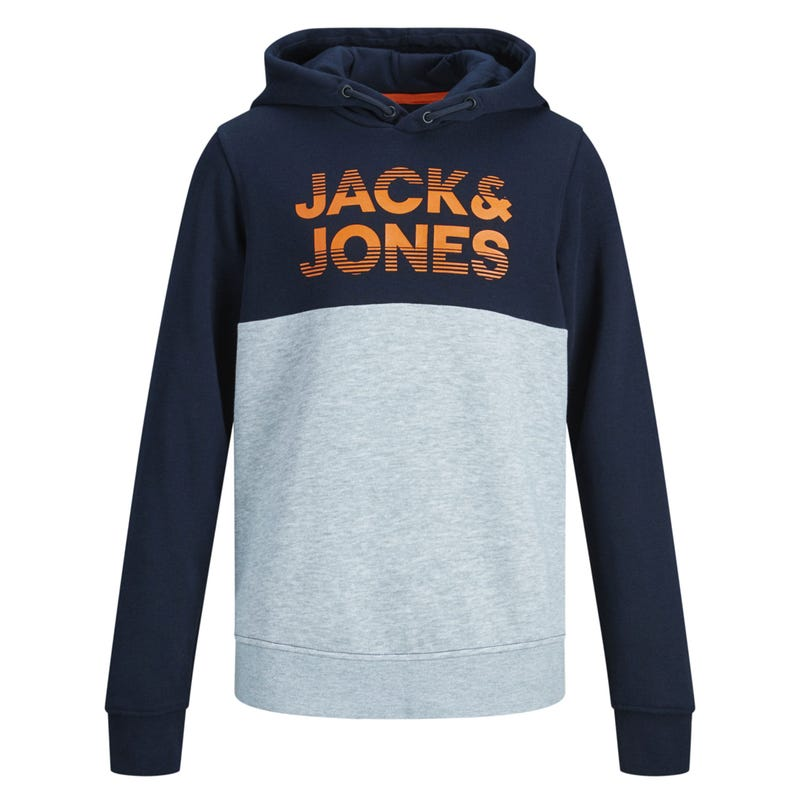 Jcomilla Sweat Hood JR 8-16y