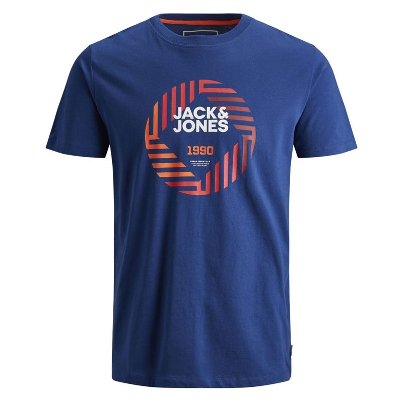 T-shirt Jack&Jones 8-16