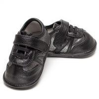 Dominic Shoe 0-18m