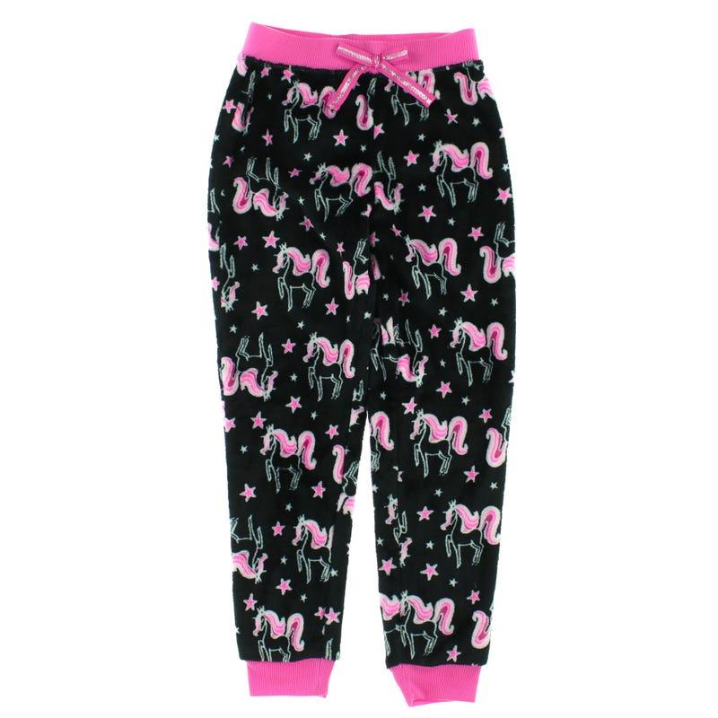 Unicorn Pants 4-16