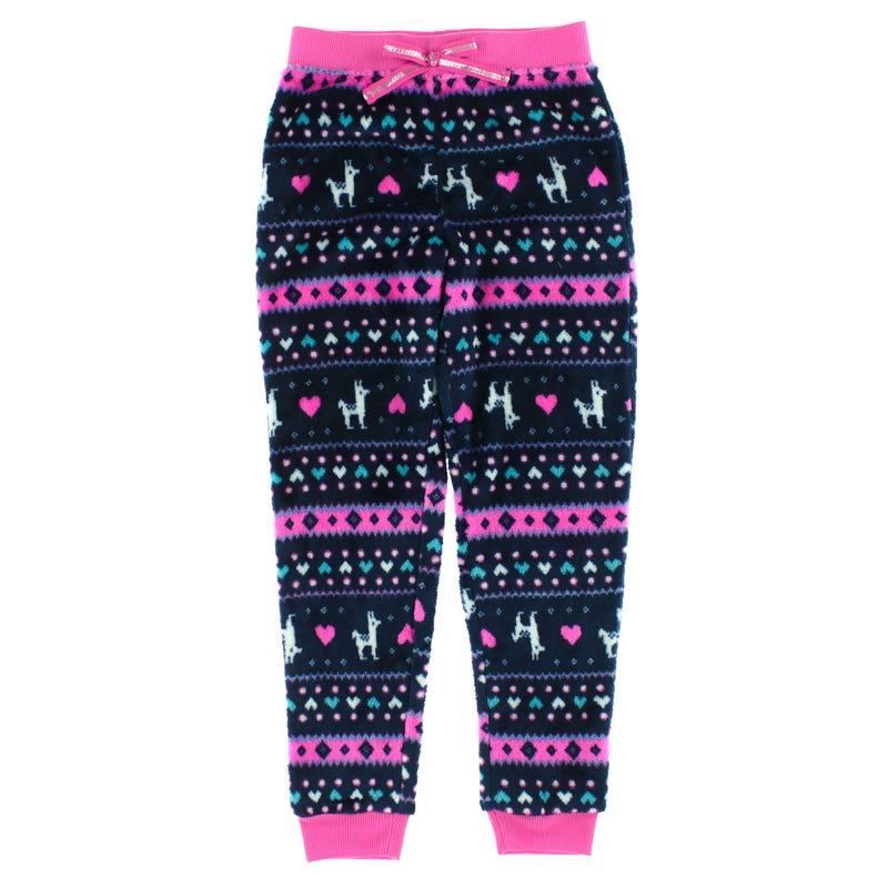 Reindeer Pants 4-16