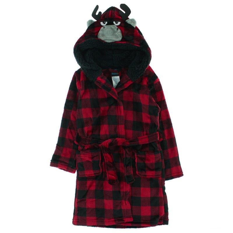 Robe de Chambre Orignal 4-16