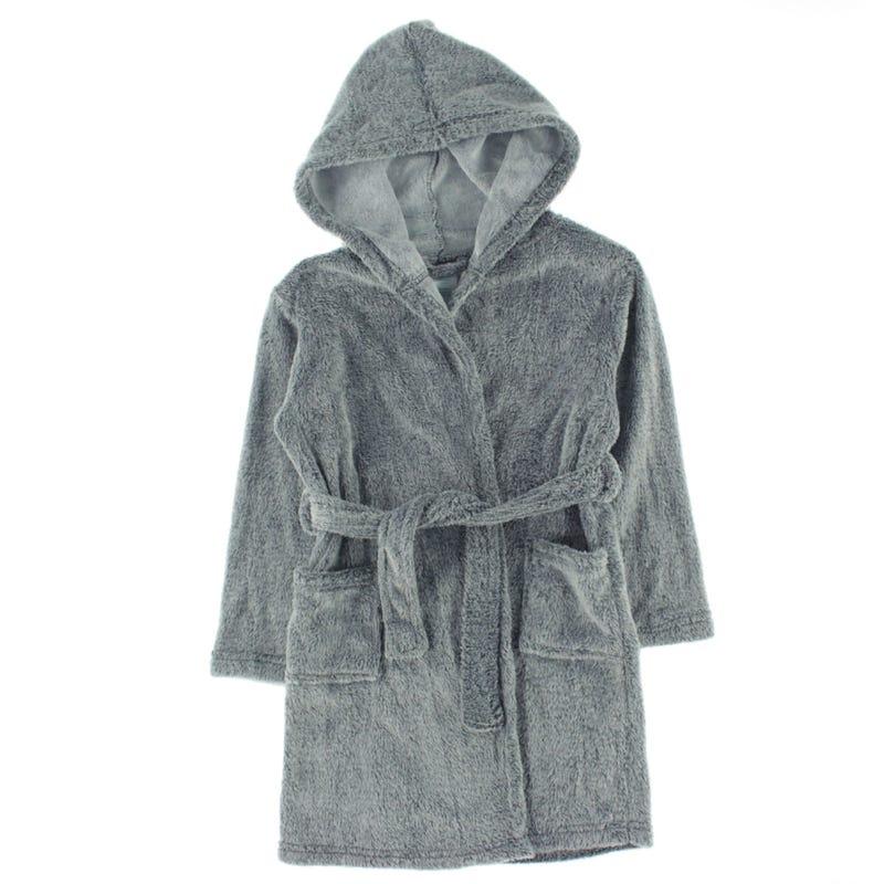Robe De Chambre 4-16ans