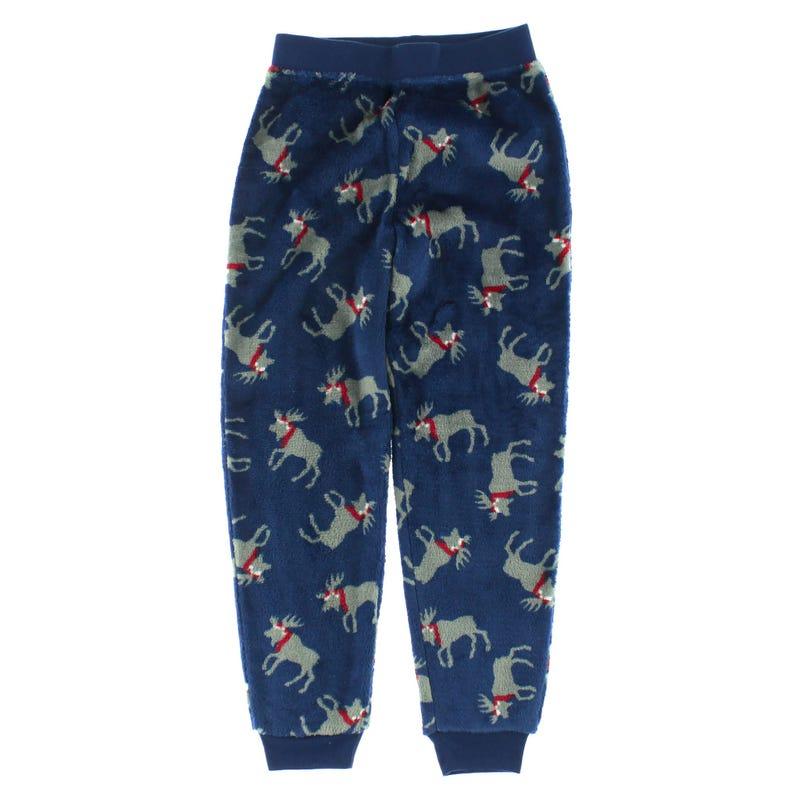Moose Pants 4-16