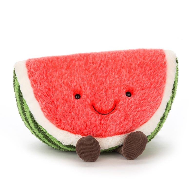 """Melon d'Eau Souriant  11"""""""