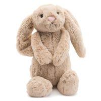 Bunny Beige Bashful