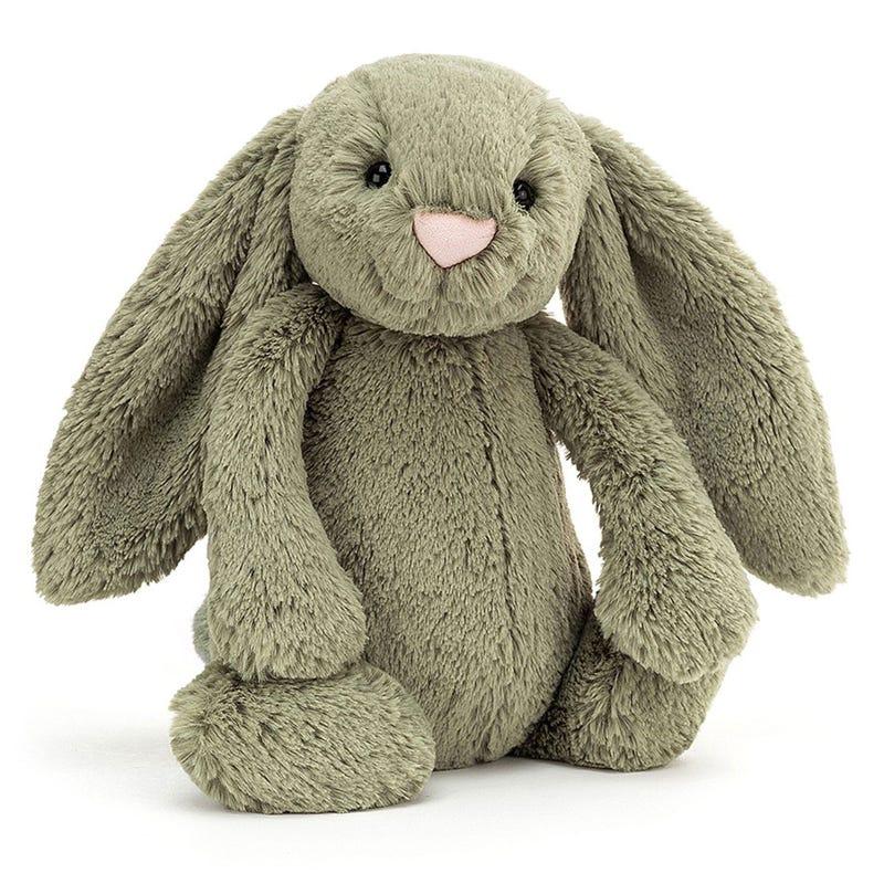 """Bunny Kaki Bashful 12"""""""