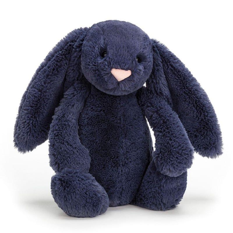 Bunny Navy Bashful